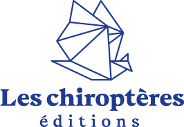 Les chiroptères éditions